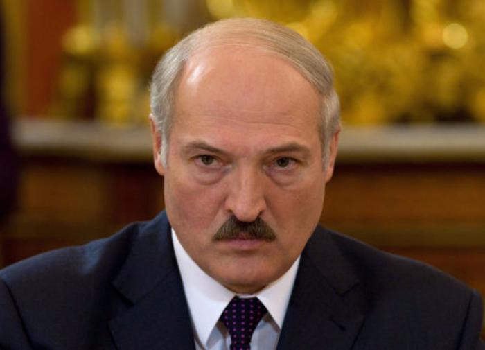 Ирина Маленко: «Лукашенко пора направлять белорусских наблюдателей на американские выборы!»