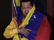Уго Чавес поборется за пост президента