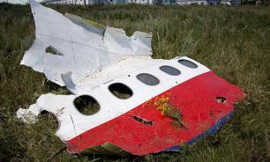 """С """"Буком"""" все ясно, но какова роль """"Су-25"""""""