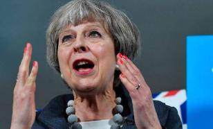 Звезды британского шоу-бизнеса выступили против Brexit