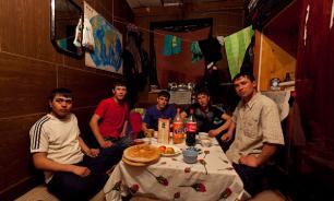 Спальные районы могут превратиться в гетто из-за мигрантов