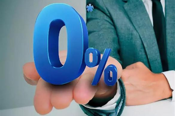 Эксперт: кредит под 0% - только первая ступень поддержки для бизнеса