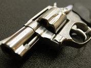 Застреливший жену москвич свел счеты с жизнью