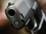 15-летний американец устроил бойню в Альбукерке