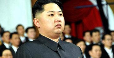 Война? КНДР предложила дипломатам эвакуироваться