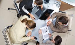Работодатели стали отслеживать кредиты сотрудников - для увольнений