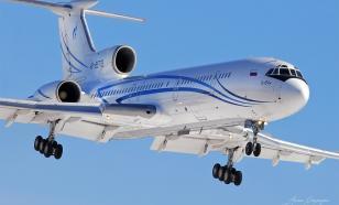 Авиакомпании получат три миллиарда рублей для льготных перевозок
