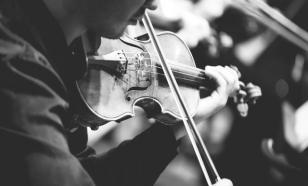 В Москве наградят лауреатов конкурса молодых композиторов