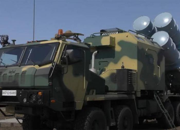 """СБУ: ФСБ пыталась украсть документы по """"Нептуну"""", но мы не дали"""