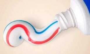 Белоснежная улыбка: как выбрать зубную пасту