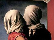 Поцелуй - зло, которого нельзя избежать