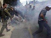 """США будут подавлять свои протесты """"грязным"""" оружием из Израиля?"""