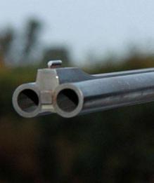 Оружие для 18-летних: все по закону и проблем нет?