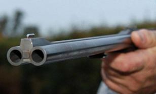 Оружие для 18-летних: чему нас учит керченская трагедия
