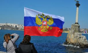 """Постпред Британии в ООН заявила об """"ужасных"""" условиях в Крыму"""