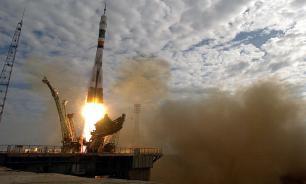 Российские ученые нашли способ сделать космические аппараты долговечнее