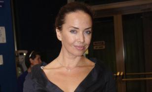 Сестру Жанны Фриске могут привлечь к суду за клевету на Шепелева - СМИ