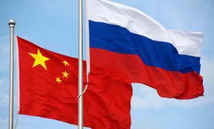 Эпидемия: поразит ли коронавирус отношения Москвы и Пекина