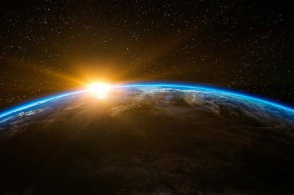 """Ученый-астроном Михаил Маров: """"Мы все состоим из пепла звезд"""""""