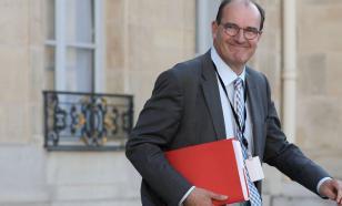 Нового премьер-министра назначили во Франции