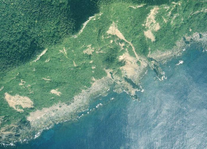 В Японии посчитали количество китайских провокаций у Сенкаку