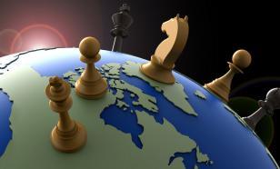 Эксперт: когда геополитика зависит от этикета