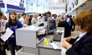 ФССН разберется с ответственностью туроператоров до конца недели