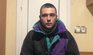 Суд в Керчи арестовал украинских браконьеров на 10 суток