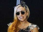 Леди Гага отменила концерт в Джакарте из-за угроз