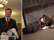 Донбасс неуклонно отдаляется от Украины