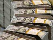 Следственный комитет обеспокоился манипуляциями курса доллара