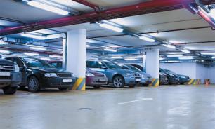 Паркинги в жилых комплексах: необходимость или роскошь