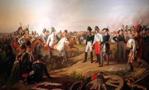 Битва под Лейпцигом: история сражения 1813 года