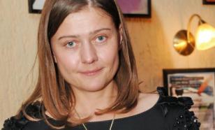 Мария Голубкина перестала скрывать возрастные морщины