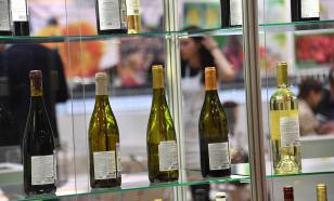 Эксперт: повышение возрастного ценза при продаже алкоголя это правильно