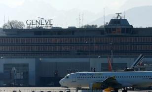 Россия возобновит авиасообщение ещё с одной страной