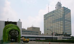 В Японии остались недовольны появлением на Курилах С-300