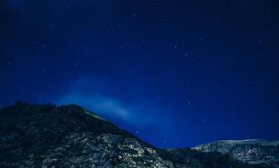 Звездный отпуск: телескоп и номер с видом на Юпитер