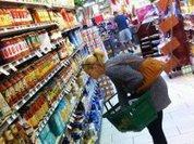 Потребителей вынудят переваривать стухшую еду