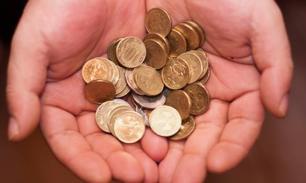 Закон о банкротстве. Ищи, кому выгодно
