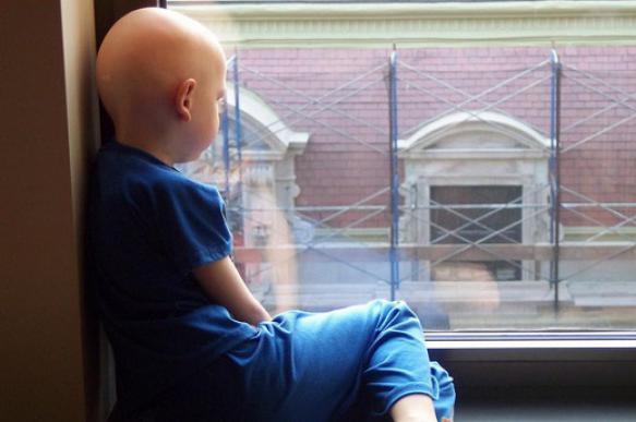 Омбудсмен: Жители не могут мешать сдаче квартир онкобольным