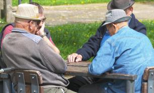 Россияне назвали размер желаемой пенсии для достойной жизни