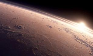 Илон Маск рассказал о сроках создания колонии на Марсе