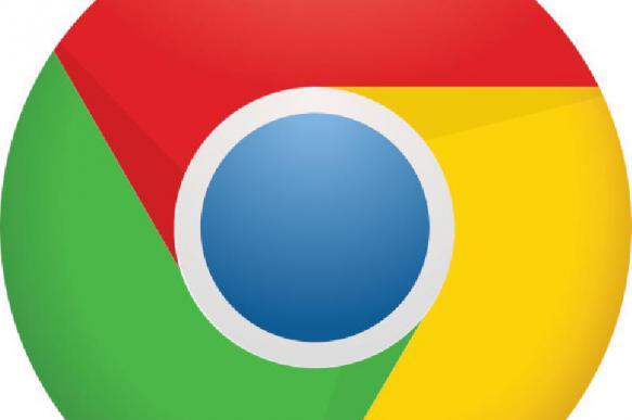 Google Chrome предупредит пользователей в случае взлома аккаунта