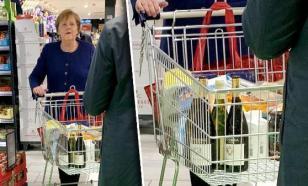 """Александр Рар: Меркель сделала """"интересное заявление"""" о санкциях против РФ"""
