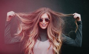 """Трихолог Надёжкина: """"Для активного роста волос есть готовые комплексы"""""""