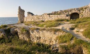 Григорий Прутцков: погрузить студентов в Древнюю Грецию