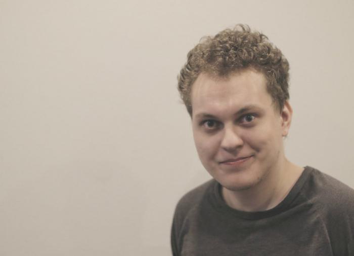 В Петербурге за оправдание терроризма задержан блогер Хованский
