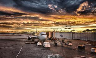 Авиакомпании: праведники и грешники