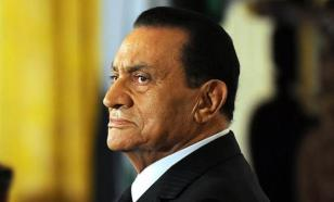 Президента Египта успешно прооперировали в Германии